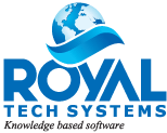 Royal Tech Systems